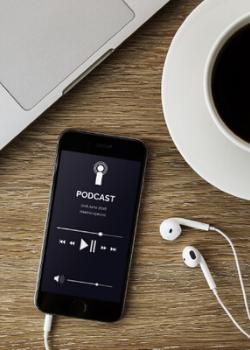 LP Digi Podcast1
